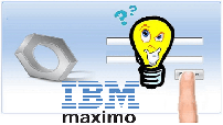 دورة Learn how to use Maximo 7.6.1 for Planners, Users and Super Users كورس سيت courseset com