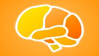 دورة Brain games for kids كورس العاب العقل للأطفال سن 5 - 10 سنوات كورس سيت courseset com
