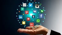 دورة دبلوم التسويق الالكتروني والتجاره الالكترونيه كورس سيت courseset com