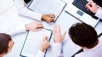 دورة دورة إدارة المشاريع الاحترافية بالعربي PMP Prep. Arabic كورس سيت courseset com