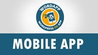 دورة A Professional APP Development Course for iPhone and Android كورس سيت courseset com