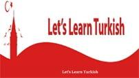 دورة اللغة التركية A2 كورس سيت courseset com