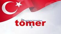 courseset-com-tomer-exam-امتحان-تومر-كورس-سيت-دورة-اللغة-التركية