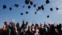 دورة الكورس الشامل لعمل البحث العلمي للمدارس والجامعات كورس سيت courseset com