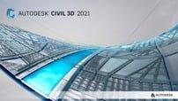 دورة Learn Civil 3D (2019) on a Real Project كورس سيت courseset com