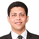 المدرب Helal Ezzat Helal كورس سيت courseset com