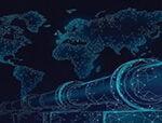 دورة ArcGIS,QGIS سوق العمل و مهارات البرامج كورس سيت courseset com
