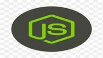 دورة JavaScript تعلم لغه التصميم والحركه ديناميكيةٍ لصفحات الويب كورس سيت courseset com