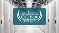 دورة CCNA (200-301) تؤهلك للحصول على شهادة من Cisco كورس سيت courseset com