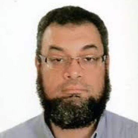 صورة الملف الشخصي Dr. Mohamed Mohamed Azmy